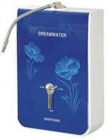 hydrogen water furifier