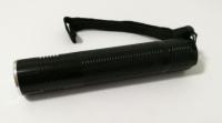 Super UV Flashlight  365nm