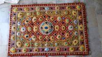 Wall Carpets with semi precious stones