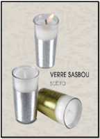SASBOU GLASS
