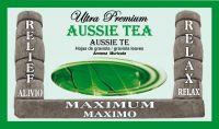 Aussie tea
