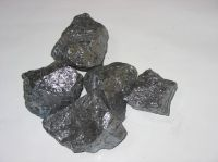 hot sale good quality silicon metal 553 441