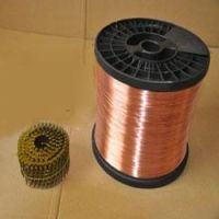 Coil nails welding wire 0.6mm 0.7mm 0.8mm 0.9mm