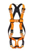 Safety Harness (all kind)