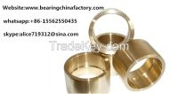 silding bearing