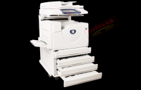 Remanufactured copier machine integrated MFP printer scanner duplicator Xerox 4400