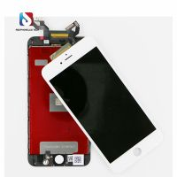 Redphonelcd iPhone 6S Plus LCD Display Original And New