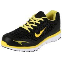 Kacey Sports Shoes