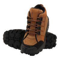kacey mans bootsshoes