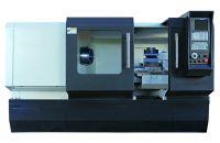 CNC Lather