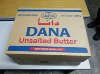 Cow Butter Unsalted/Salted