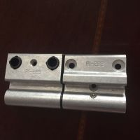 dowel bars, tower bolt, hinges, plastic crack inducers
