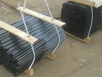 dowel bars, tower bolt, hinges, plastic crack inducers
