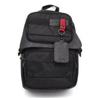 ThinkPad Titian Backpack