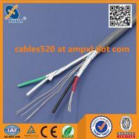 CE UL Certificated Bulk Electric Wire