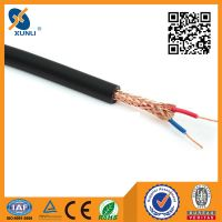 Bulk 24AWG Microphone Wire/Microphone Cable