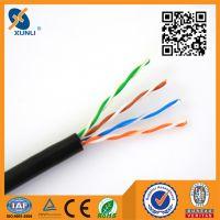 Cat5e UTP Lan  Cable BC