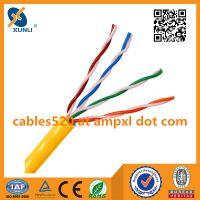 Cat5e UTP Network Cable BC