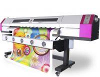 Galaxy Digital Printer UD-1610 LC