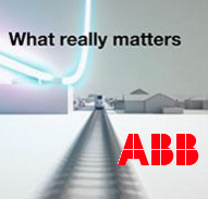 Sensors and parts for ABB instruments and machines