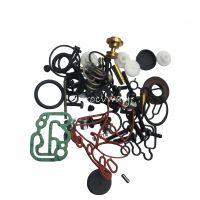 Scania truck parts OE 2063357S air dryer repair kit