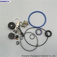 Volvo truck 85102142, 3093098 clutch booster repair kit
