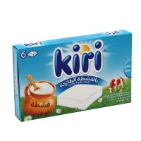 Kiri Cheese 108g | Cheese Supplier | Cheese  Exporter