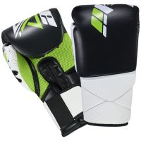 Training Boxing Glove