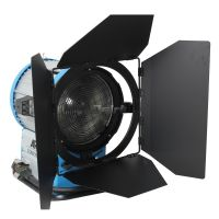 Wholesale as arri 2500w hmi par light film shooting light hmi compact light with ballast
