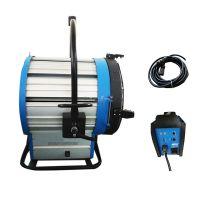 6000w as arri hmi par light film shooting light Studio Video Lights with 6000w/9000w electronic ballast