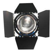 High Quality Wholesale as arri hmi light 4000w hmi par light film shooting light with electronic ballast