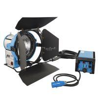 ARRI Max M18 M series Hmi Par Light + Hight Speed Electronic Ballast for wholesale