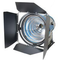 Daylight M40 HMI light Par light + 4000W 2500W Electronic Ballast film shooting light