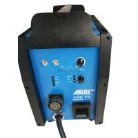 Pro M90 M Style HMI Max Par light + 6k/9K EB As Arri Flicker Free Hmi Light Kit