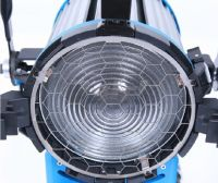Factory Price As Arri Compact 1200W Hmi Par Light  Fresnel Light + flicker-free Electronic Ballast for video/film