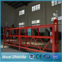 Zhenda Factory Sale