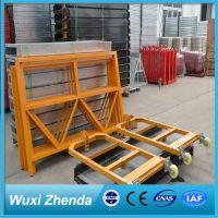 Low Price Factory Sale Electric Power Work Platform Construction Gondola