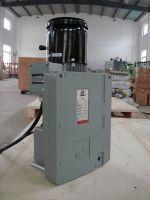 Electric hoist LTD6.3
