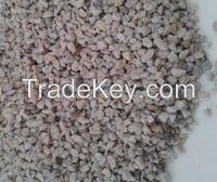 slag remover, perlite ore, slag coagulant, foundry perlite, sand slag