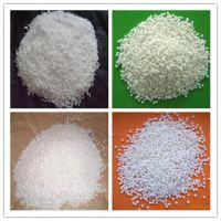 styrene-isoprene-styrene block copolymer, SIS
