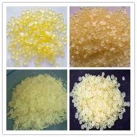 copolymer hydrocarbon resin