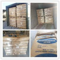 C5 petroleum resin for adhesive