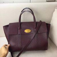 Wholesale price shop on line  Bayswater bag