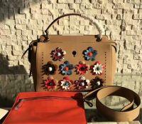 Hot sell woman's Dotcom Click bag shoulder bag wholesale