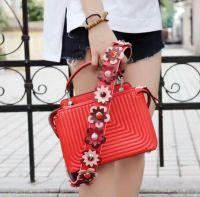 2017 Hot sell Fashion By the way Mini boston bag