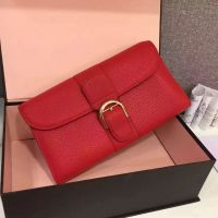 Fashion clutch wallet/clutch bag/evening bag selling on line