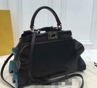 New and hot sell Peekaboo mini /medium/large shoulder bag