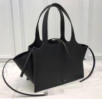 New arrival designer luxury bag shoulder bag/hobo bag/tote bag