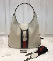 Wholesale fashion leather bag luxury bag on line