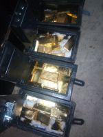 GOLD FOR SALE